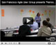 Ten 2013 Software Architecture Videos to Watch