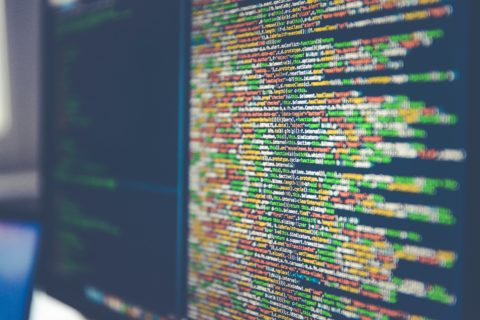 10 Resources for Code Review and Other Peer-based Software Quality Assurance Techniques
